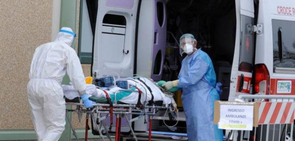 Coronavirus, altri 9 nuovi casi positivi in provincia di Latina: il totale sale a 273