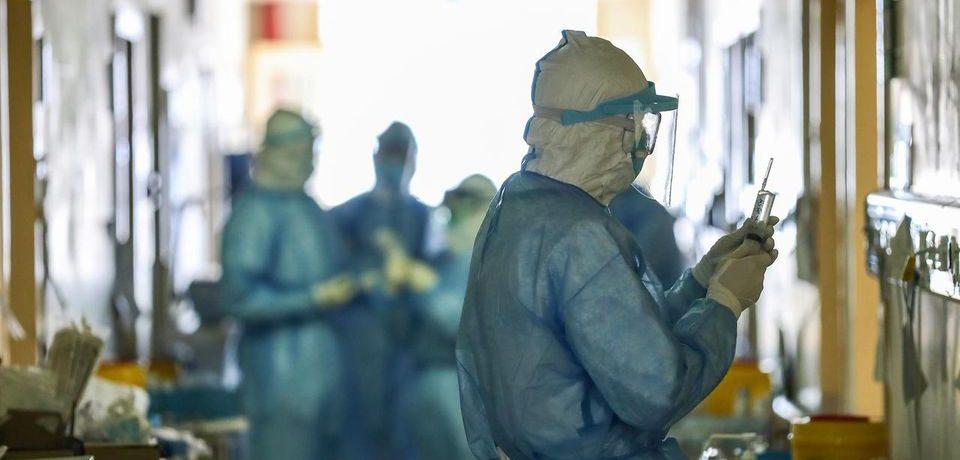 Coronavirus, scatta la terza fase: il Santa Maria Goretti di Latina diventa Hub, il Di Liegro di Gaeta Spoke