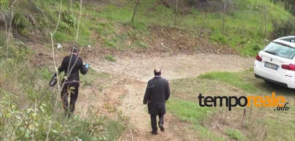 Omicidio nella zona rossa a Fondi: domani l'interrogatorio di garanzia