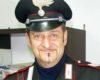Scauri / Lutto nell'Arma dei Carabinieri: addio al brigadiere Vito Antonio De Vita