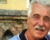 Coronavirus, muore a 68 anni Tommaso Saraniero: da Maranola emigrato in Belgio