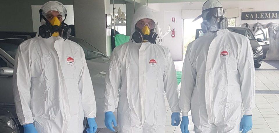 """Coronavirus, le agenzie funebri minacciano lo sciopero: """"Pericoloso lavorare senza protezione"""""""