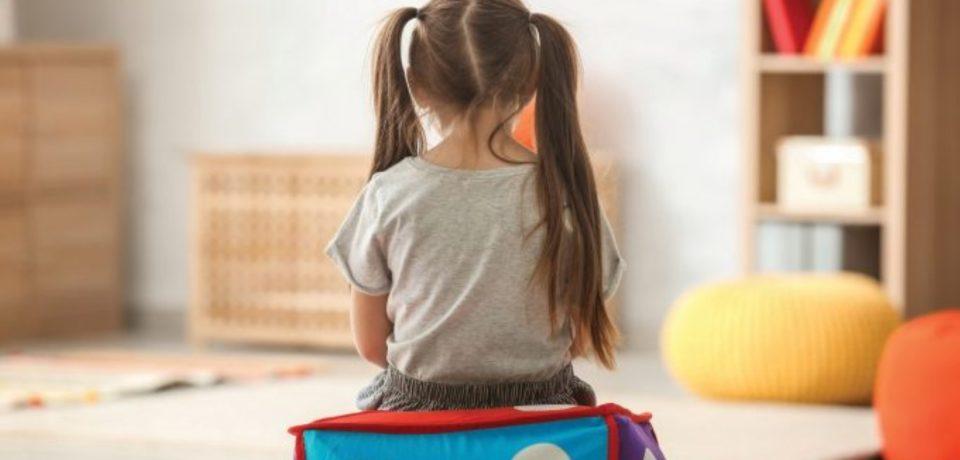 Fondi aderisce alla Giornata mondiale dell'Autismo