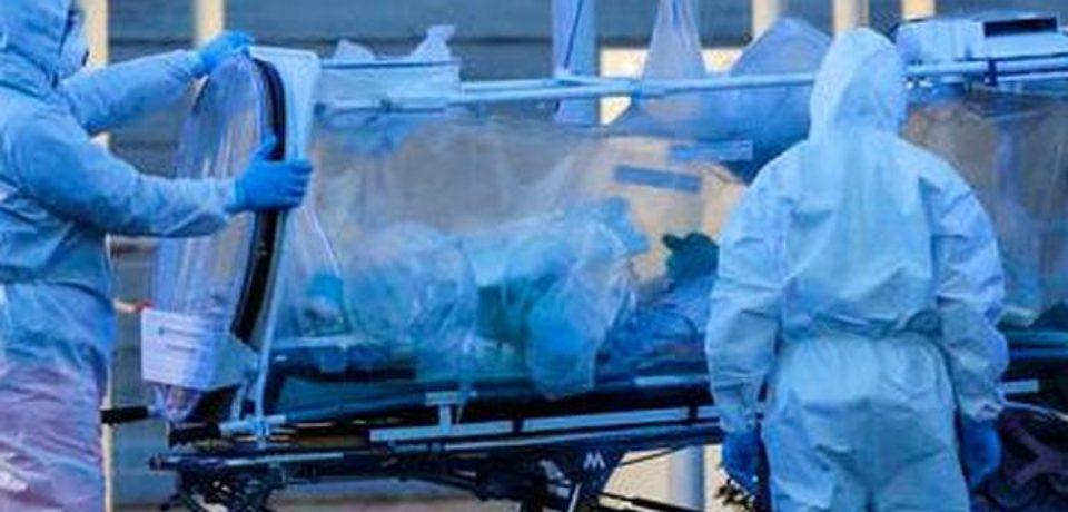Coronavirus, un decesso e altri 14 casi in provincia di Latina: il totale sale a 373